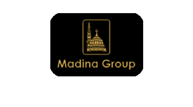 madina-group.png
